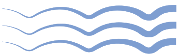 Ventilatiesysteem - Lints ventilatie - Logo-streepjes