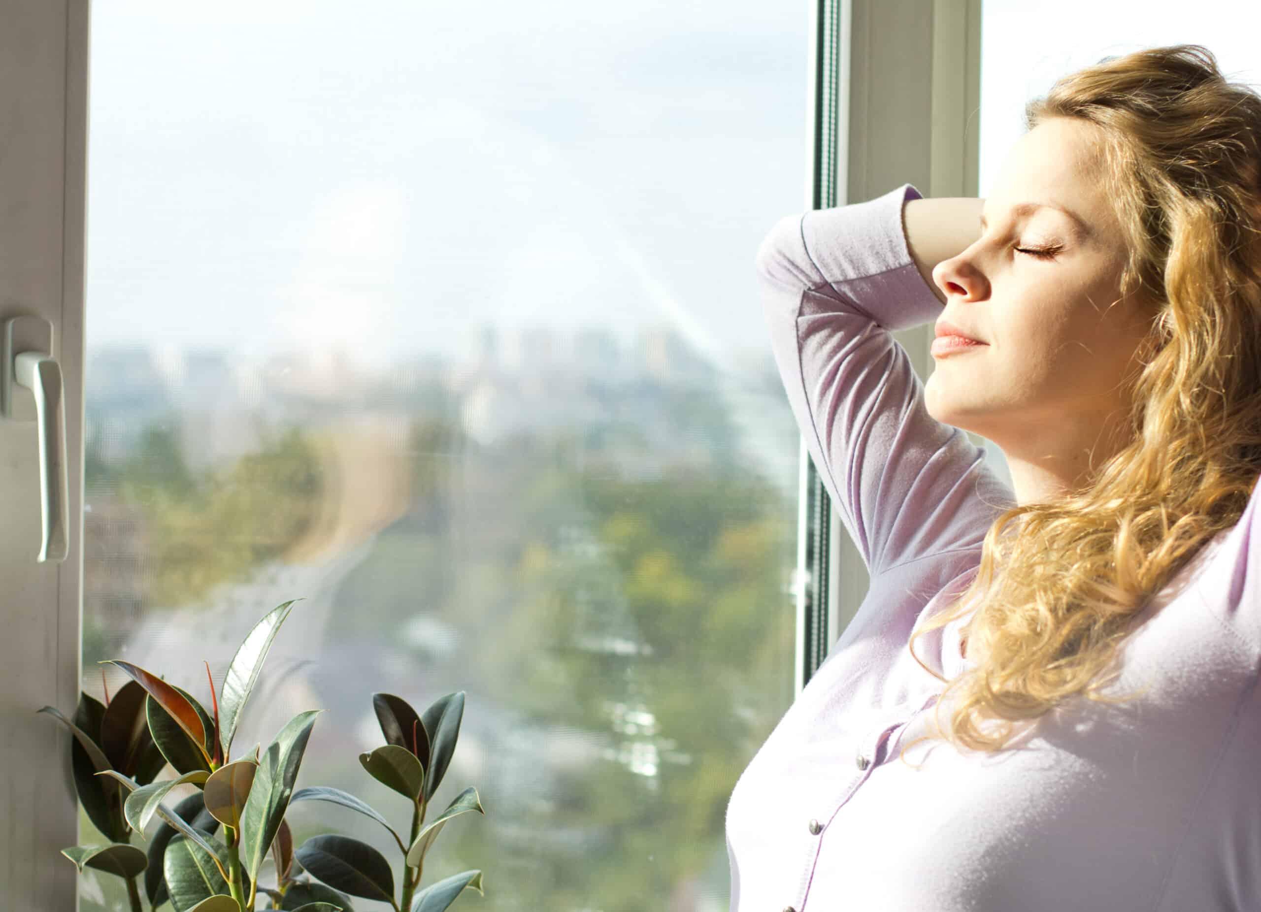 Lees meer over het artikel 10 redenen waarom ventilatie zo belangrijk is!
